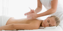 thai massage örebro heng heng massage